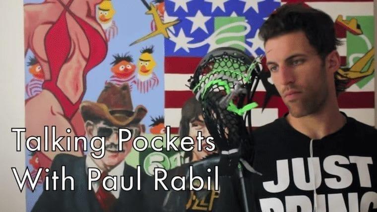 paul_rabil_talking_pockets