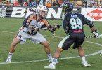 Paul Rabil New York Lizards MLL Championship 2015 mainstream lacrosse mll stock report