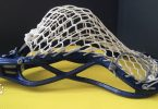Gear Review: Beast7 Lacrosse Head from Tribe7