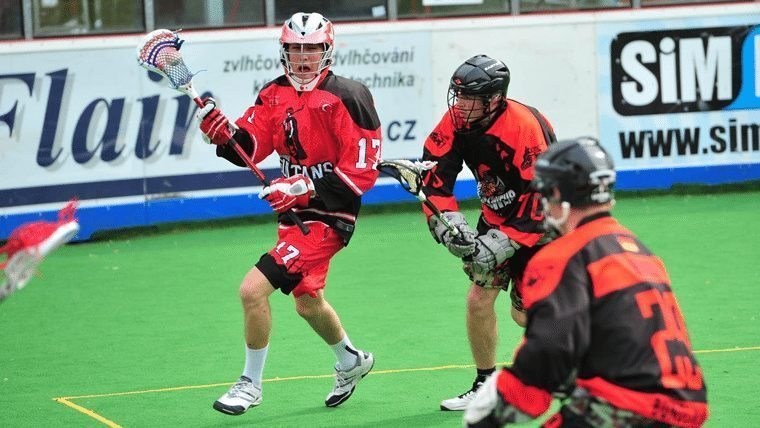 WILC 2015 Nation Preview: Turkey
