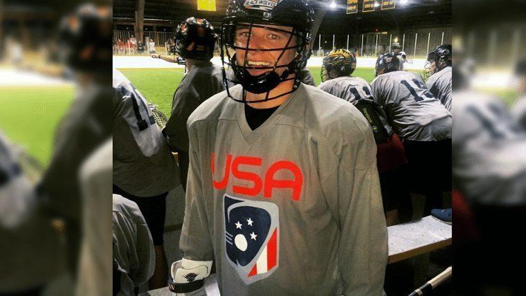 US Lacrosse Announces Final 23-Man Roster for WILC 2015