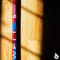 Powell Lacrosse Sticks