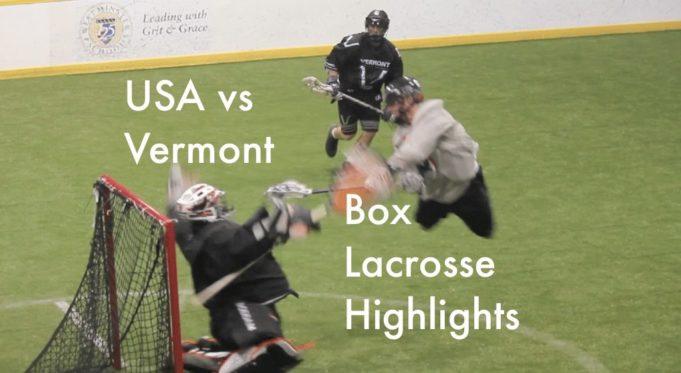usa_box_lacrosse