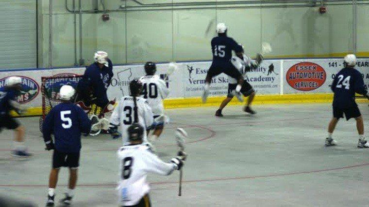 u19_box_lacrosse