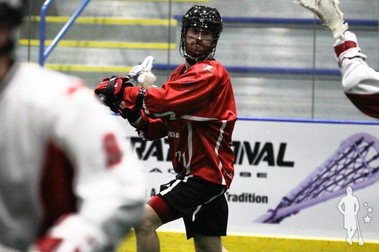 Curtis Dickson Canada England WILC 2015 Brian Delumpa (4 of 4)