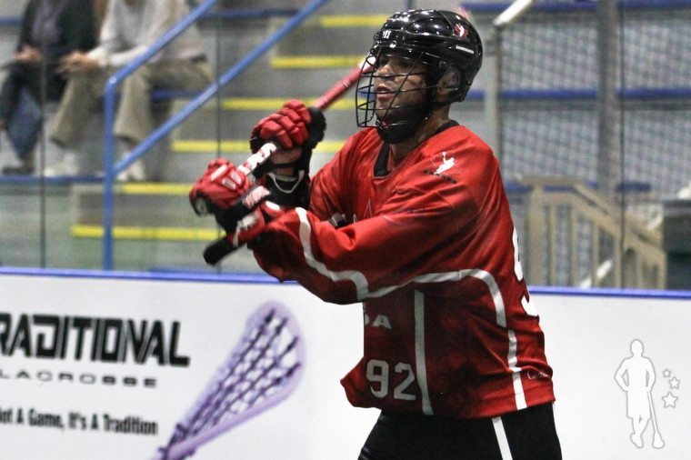 Dhane Smith Canada England WILC 2015 Brian Delumpa (3 of 4)