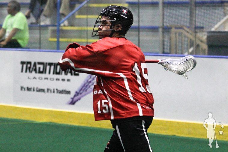 Canada England WILC 2015 Brian Delumpa (4 of 4)