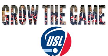 How does US Lacrosse Grow The Game?
