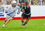 WILC Recap: Israel 12, Ireland 6 Jeff Melnik Israel Vs Ireland