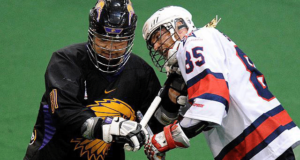 WILC Nation Preview: Iroquois Nationals Eduard Erben, CPA Czech Photo haudenosaunee sovereignty