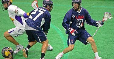 usa box lacrosse
