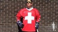 Switzerland WILC 2015 Jersey Uncommon Fit