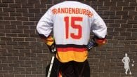 Germany WILC 2015 Jersey Uncommon Fit