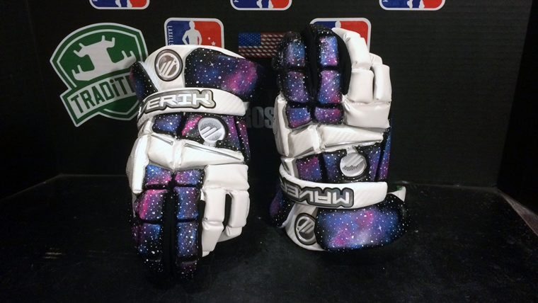 galaxy customs partial cruzworldcustoms kacy small