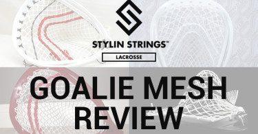 goalie-mesh-review