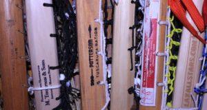 wood_stick_wednesday