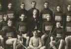 Minnesota Lacrosse: A History by J. Alan Childs