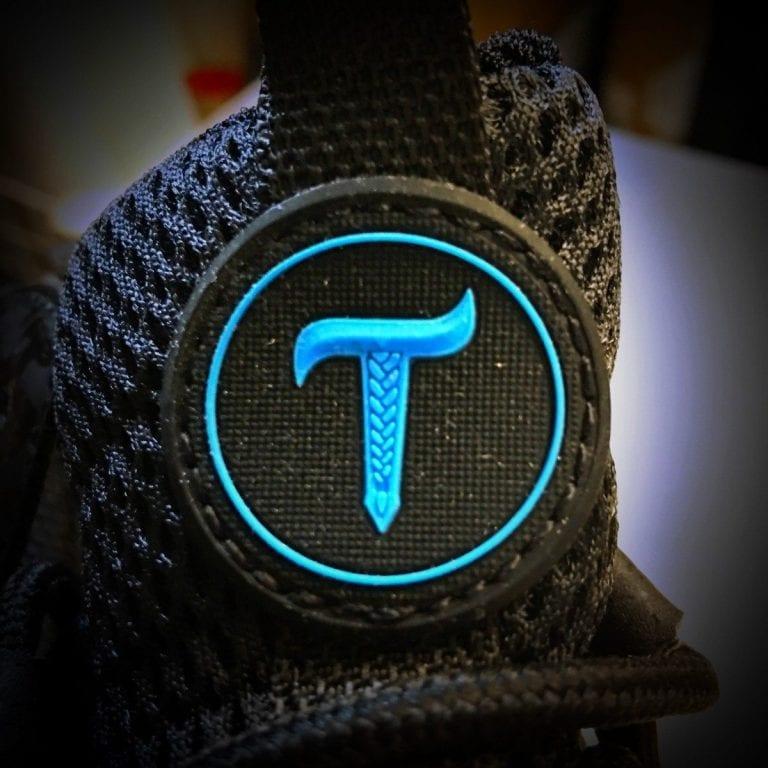 Win Nike Thompson Brothers Lacrosse Gear