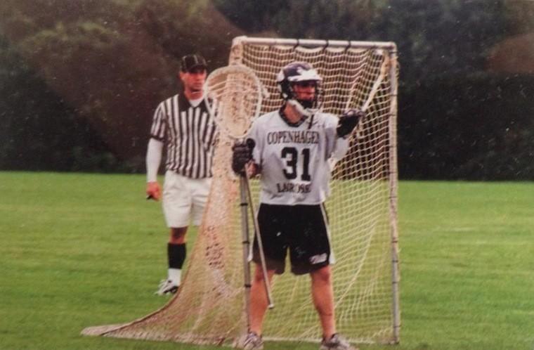 danish lacrosse