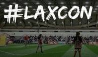2016 laxcon