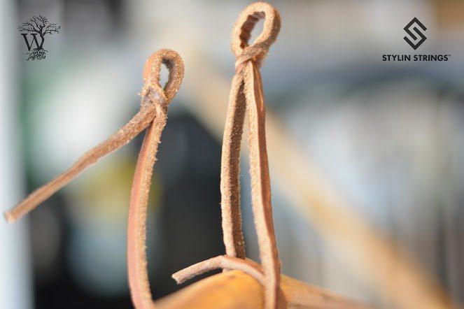 5-WOOD-LACROSSE-STICKS-LAS-ARTICLE-STYLINSTRINGS