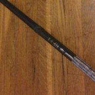 Gear Review: Gen.6 Dragonfly E30 Shaft from Epoch