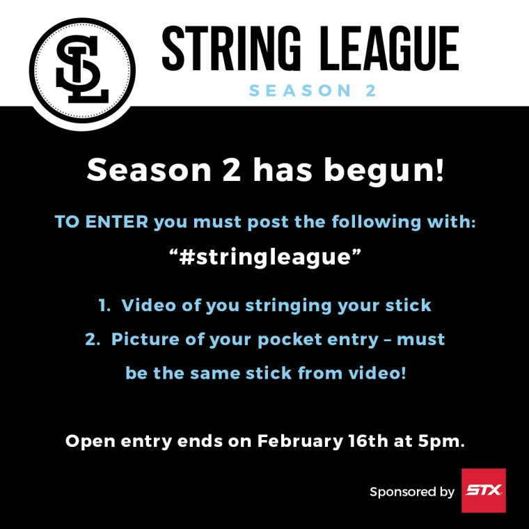 String-League-Instagram-season-2-has-become