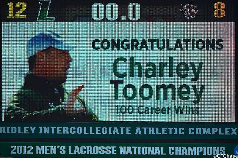 charley_toomey_loyola