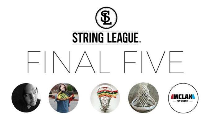 final_five_string_league