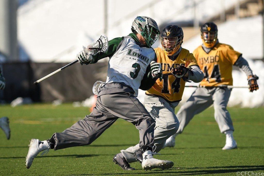 loyola_patriot_league_lacrosse