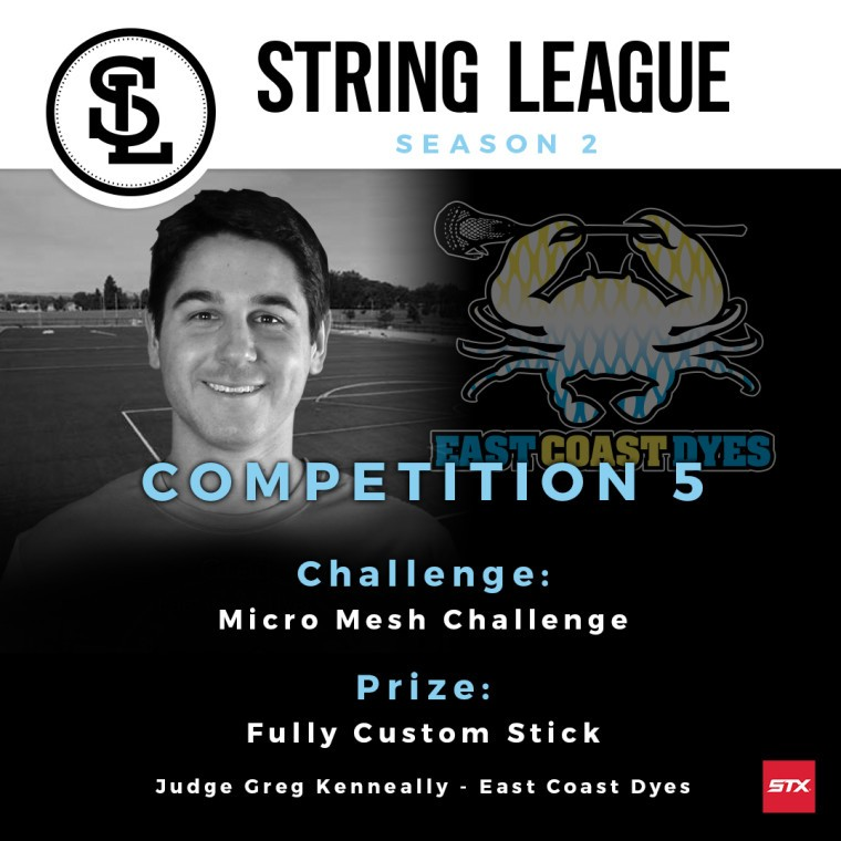 string-league-competition-5