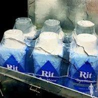 Rit Dye 6-Pack | Great Big Giveaway