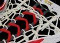 STX Crux 500 Women's Lacrosse Stick | Great Big Giveaway