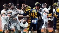 New England Black Wolves Georgia Swarm 2016 NLL Photo credit Jeff Melnik LaxAllStars.com