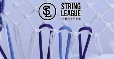 thumb--STRING-LEAGUE-ep-4-title