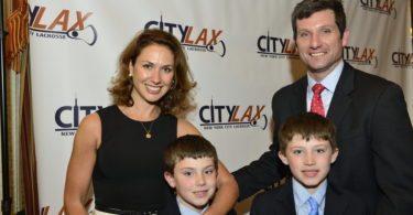 CityLax Gala