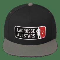 LAS_Trad_Can_arrow-side-logo-f_mockup_Front_Black-Grey