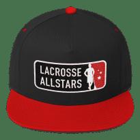 LAS_Trad_Can_arrow-side-logo-f_mockup_Front_Black-Red
