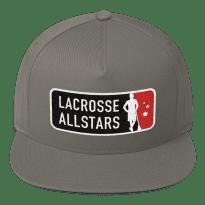 LAS_Trad_Can_arrow-side-logo-f_mockup_Front_Grey