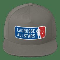 LAS_Trad_arrow-side-logo-f_mockup_Front_Grey