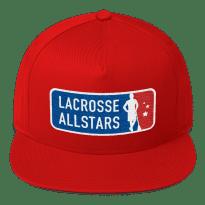 LAS_Trad_arrow-side-logo-f_mockup_Front_Red