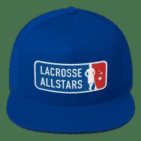 LAS_Trad_arrow-side-logo-f_mockup_Front_Royal-Blue