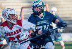 High School Lax 2016 Seattle Photo: Sound Lacrosse