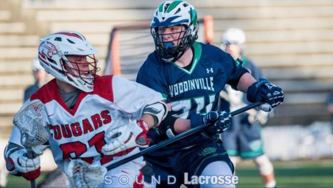 High School Lax 2016 Seattle Photo: Sound Lacrosse