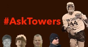 asktowers andy towers