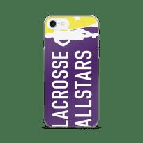 iro-mockup_back_iphone-7