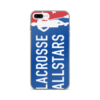 mockup_back_iphone-7-plus-copy-3