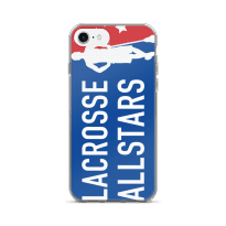 mockup_back_iphone-7-copy-3