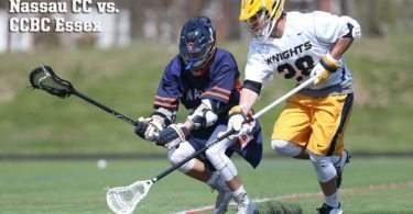 NJCAA Lacrosse Expansion: The JuCo Report