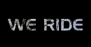 Oregon Men's Lacrosse 2016: WE RIDE | MCLA Division I